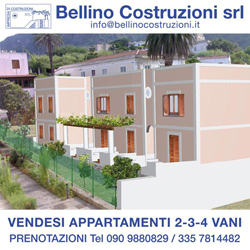 Bellino-costruzioni-1.jpg