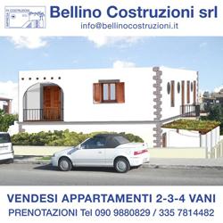Bellino-costruzioni-2.jpg