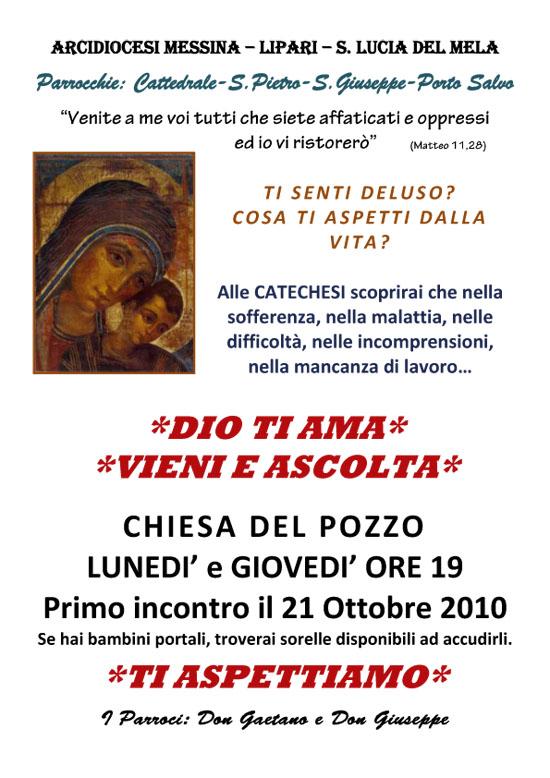 MANIFESTINO_CATECHESI.jpg