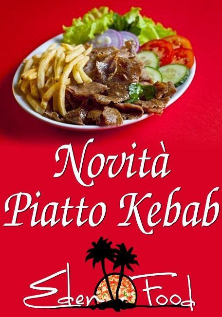 edenfood-kebab.jpg