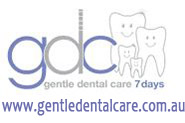 dental care notiziario eolie
