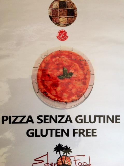 gluten_freefoto.jpg