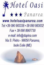 oasi_panarea.png
