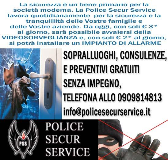 police_10.jpg