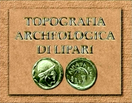 topolog_archeo.png